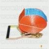 Chingi ancorare circulare 3000 daN diverse lungimi