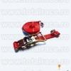 Chingi legat marfa 35 mm 3 tone