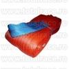Chingi textile urechi 10 tone 10 metri
