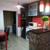 Chirie apartament 3 camere, cartierul Aviatiei