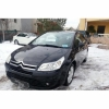 CITROEN C4, hatchback 5 usi, 1.6 HDI (110 CP) cash sau leasing operational