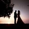 Clipe Unice foto video nunta cluj bistrita mures sibiu