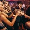 Club Relax din Elvetia angajeaza!