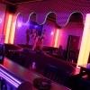 Cluburi de noapte Germania