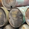 Colectare, transport, reciclare/ eliminare deseuri periculoase