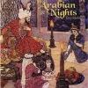 Colectie Arabian Nights 4500 pag PDF