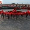 COMBINATOR APS  rabatabil hidraulic 6 m