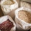 Comercializam fasole de calitate superioara (Ucraina)