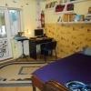 Comision 0% Apartament 2 camere Poarta 6