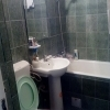 COMISION 0% Apartament 2 camere zona Tomis Nord
