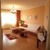 COMISION 0% Apartament 3 camere zona Gara