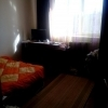 COMISION 0% vand Apartament 2 camere zona Tomis Nord