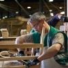 Compania Euroforce, Anglia angajeaza asamblatori lemn si tamplari