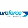 Compania Euroforce, Anglia angajeaza operatori la masina de cusut