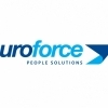 Compania Euroforce, Anglia angajeaza tapiteri