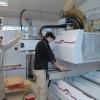 Compania Workforce, Anglia angajeaza operatori CNC