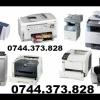 Compatibil sau original consumabil ptr. imprimante, multifunctionale, copiatoare