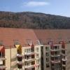 Complex rezidential, 3 blocuri, 50% finalizat, Sinaia
