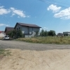 Comuna Berceni, lot casa - 285 mp/utili - central