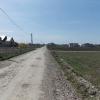 Comuna Berceni - lot de teren in RATE / 284 mp