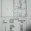 CONF.1 Mega-mall dec. 3/10 35 mp