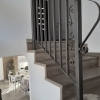 Confectii metalice, garduri, porti, mobilier interior / exterior din fier