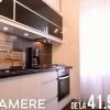 Confort Urban Rahova, apartament 2 camere, etaj intermediar, mobilier bonus