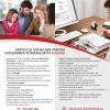 Consiliere pentru integrarea romanilor in Austria