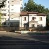 Constanta, Centru - vanzare vila 7 camere