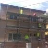 Constructii case conform proiect