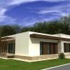 Constructii case antiseismice ieftine