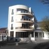 Constructii Case, Renovari, Zugravit