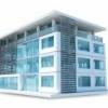 Constructii, Consolidari, Renovari de orice Tip