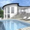 Constructii Renovari Consolidari Case