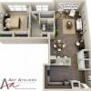 Consultanta Gratuita Design Interior si Proiectare Arhitectura