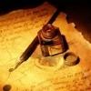 Consultanţă şi consiliere juridică in Bulgaria