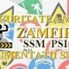 Consultanta SSM si PSI