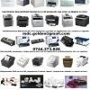 Consumabil ptr. imprimante, multifunctionale, copiatoare si faxuri.