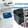 Consumabil ptr. imprimanta, multifunctionala, copiatoare si faxuri