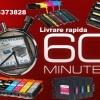 Consumabile Compatibile Imprimante Negre Si Color 0744373828 .