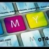 Consumabile compatibile pentru imprimante, multifunctionale, copiatoare si faxur