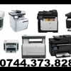 Consumabile ptr. imprimante Canon, Samsung, Hp, Lexmark, Xerox, Epson,