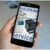 Consumabile si service pentru imprimante si multifunctionale