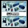 Consumabile toner negru si color 0744373828 pentru imprimante, multifunctionale