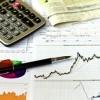 Contabilitate pentru firme din Bulgaria
