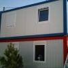 Containere, confecții și structuri metalice