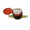 Contoar Monitorizare consum Centrale termice