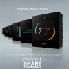 Controler wifi aer conditionat, termostat smart