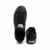 Converse All Star Negru