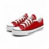 Converse All Star Rosu